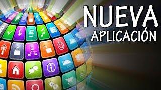 Nueva Aplicación Red De Emisoras Minuto De Dios