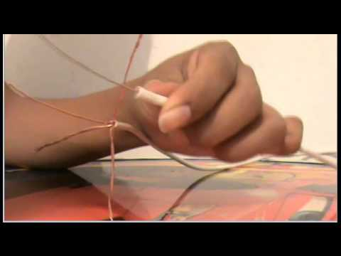 Como Hacer Antena hd Casera para tv con Sintonizador Digital
