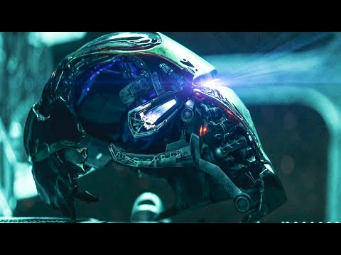 Best Upcoming SCIENCE-FICTION Movies 2019 (Trailer Compilation)