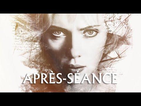 L'APRÈS-SÉANCE - Lucy