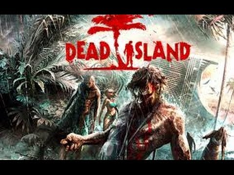 Dead island - Duplication glitch and how to level up fast.