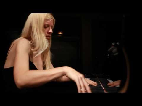 Chopin Nocturne E Flat Major Op.9 No.2
