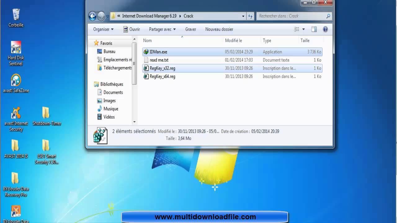 Internet download manager idm 6.16 final cracked