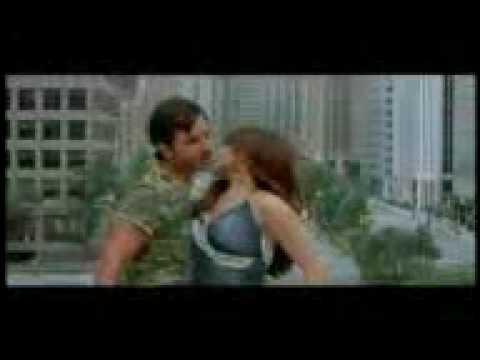 Hey Sona Tara Ram Pam