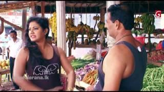 Naataka Marai Hathedi Marai - Episode 267 | Vat Saha Lat ( 23-06-2016 )