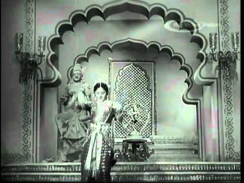 Madhurai Veeran  movie part 10