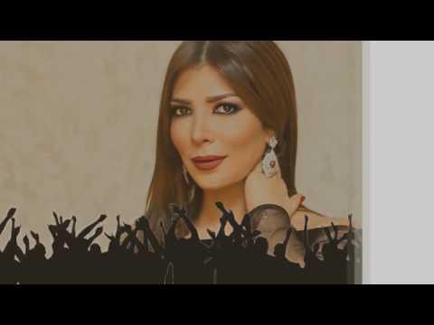 حصريا  نيكي ميناج مع فتاة محجبة من كردستان شاهد ماذا قالت لها thumbnail