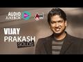 Vijay Prakash Solos | Super Audio Hits Jukebox 2017 | New Kannada Seleted Hits MP3