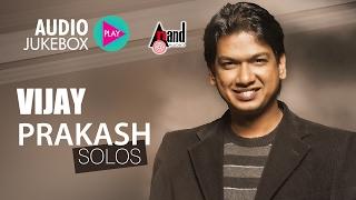download lagu Vijay Prakash Solos  Super  Hits Jukebox 2017 gratis