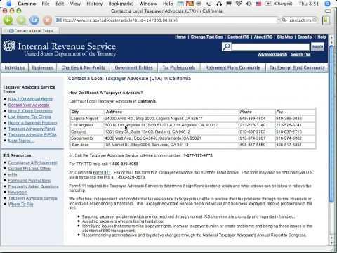 edwards enterprise jd oneworld report writer