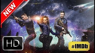 Hollywood Action Movies 2017 ✫ Best Action Movies All Time ✫ Adventure Movies Hollywood [1080p]