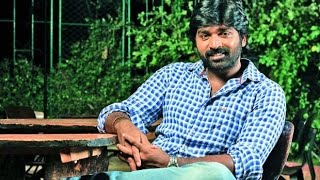 Vijaysethupathi's Request about his Salary