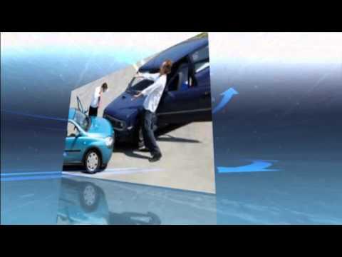 Get Georgia Auto Insurance Rates @ www.DKnightInsurance.com