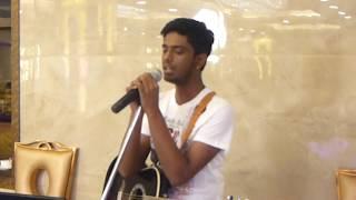 download lagu Mai Phir Bhi Tum Ko Chahunga  Arijit Singh gratis