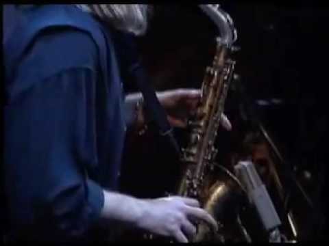 Carole King - Jazzman.mp4