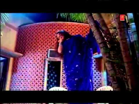 Pawan Singh Bhojpuri Song, Bahe Jab Jab Purwaiya Ho, Sidhant Kumar video