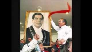 بيان 7 نوفمبر 1987 بصوت زين العابدين بن علي