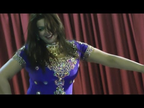 Vip Hot Desi Mujra Dance Hd video