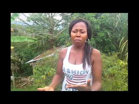 Presentación video con ayuda de las TIC cuido el agua en mi colegio
