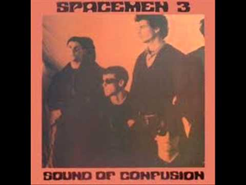 Spacemen 3 - Amen hey man