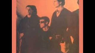 Watch Spacemen 3 Hey Man video