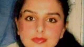Banaz Mahmod's Honor Killing