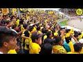CUENCA 1-1 BSC  | Fecha 4 de [video]
