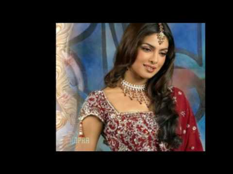 Bollywood Hot Indian Hit Remix - Mere Naseeb Mein (Dr Mix remix...