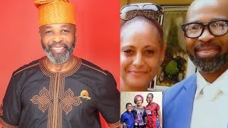 WATCH Yoruba Actor Yemi Solade, His Wife, Kids And 10 Things You Never Knew