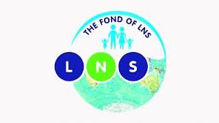 Благотворительный фонд LNS