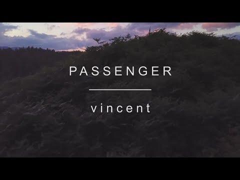 Passenger | Vincent (Cover)