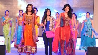 Planet Bollywood - Kamasutra, Wardrobe malfucntion, Ramp walk and more...