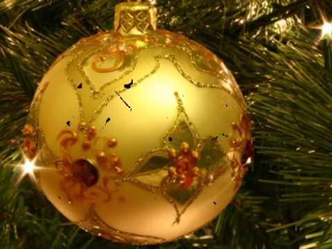 Eros Ramazzotti Buon Natale Se Vuoi