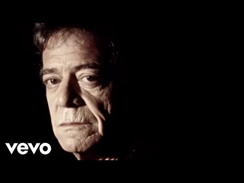 Killers - Tranquilize (Feat. Lou Reed)