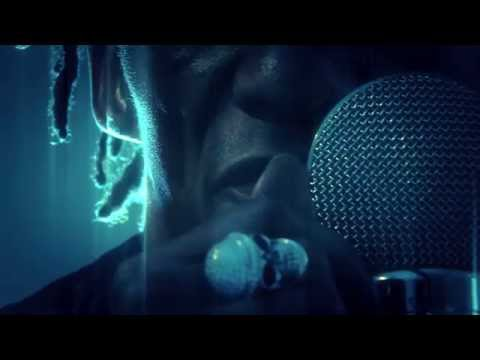 Tricky - 'Does It' feat. Francesca Belmonte (Official Video)