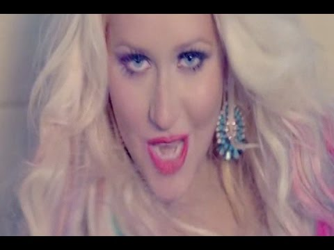 Christina Aguilera y Matt Rutler ya son papás