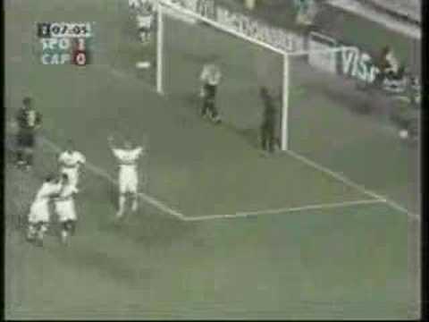 Hino Do SÃo Paulo Futebol Clube! video