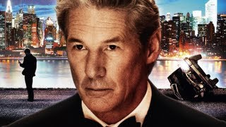 Arbitrage - Arbitrage - Movie Review