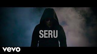Altimet - Seru (Official Music Video)