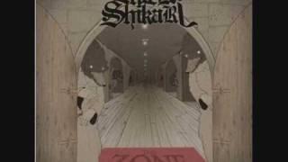 Watch Enter Shikari Keep It On Ice video