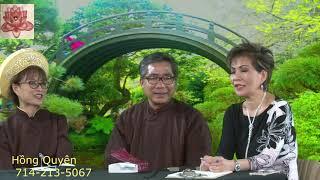 Chương Trình Phát-Huy Tinh-Thần Giáo-Lý Phật-Giáo Hòa-Hảo ky 1 part 1.