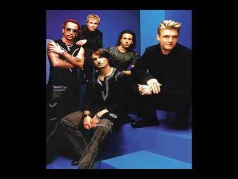Backstreet Boys – The Call Lyrics | Genius Lyrics