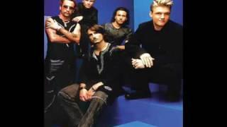 "download lagu ""the Call"" - Backstreet Boys Feat. The Neptunes Remix gratis"