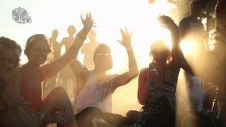 Tomorrowland 2013 - Thank You