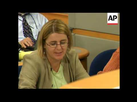 State Department on Chavez comments on hostage crisis