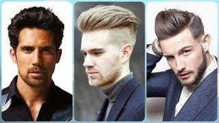 20 najlepse 🌟 🌟 🌟 ideja za moderne muske frizure 2019