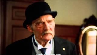 Olsen-bandens sidste stik (1998) - ...men du har det fulde ansvar!