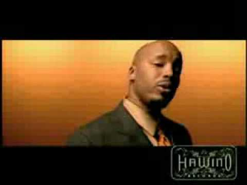 Nate Dogg - I Need A Light