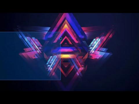 Descargar e instalar  reproductor Xion full + skin Bien Explicado  [2014] [Mega]