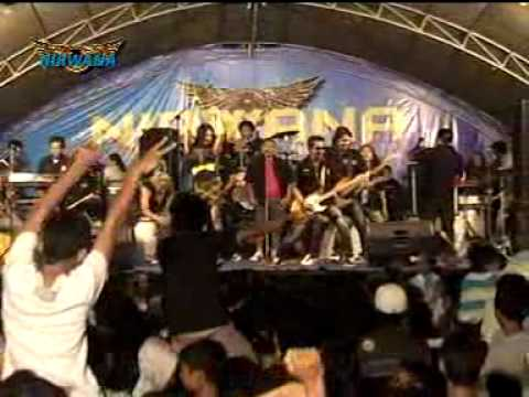 Last Child - Pedih (Dangdut Koplo)